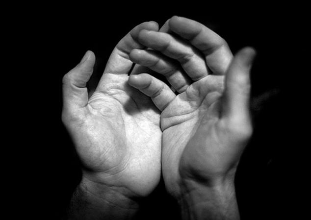 hand-palm-5-empty2