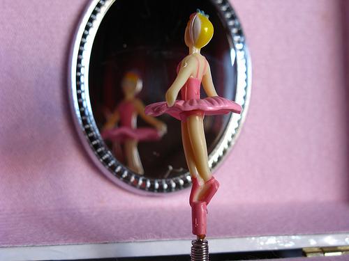 music-box-ballerina-dancer