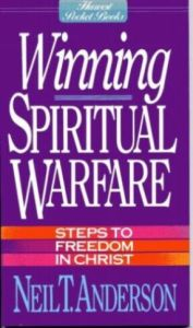 b005_full_winning_spiritual_warfare