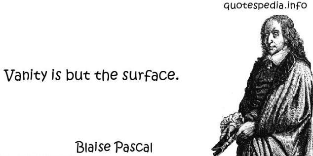 blaise_pascal_sorrow_1965