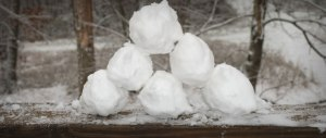 blog_ai_snowball